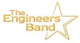 The Engineers Band